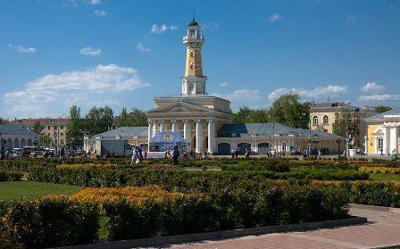 kostroma6